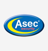 Asec Security
